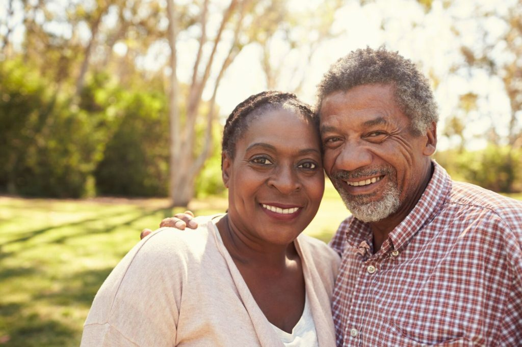 St Clair Shores MI Dentist | Caring For Dental Implants