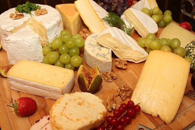 St Clair Shores MI Dentist | Say Cheese!