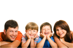Dentist in St Clair Shores