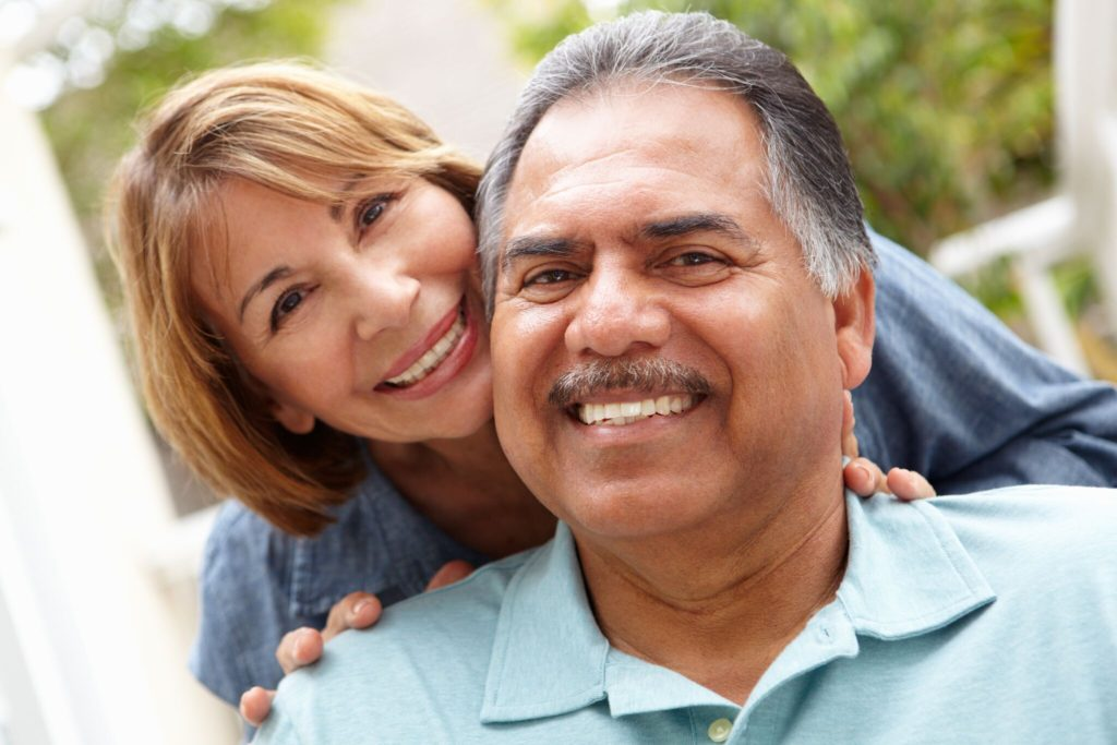 St Clair Shores MI Dentist | The Truth Behind 5 Popular Dental Misconceptions