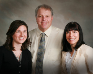 family dentist in st clair shores