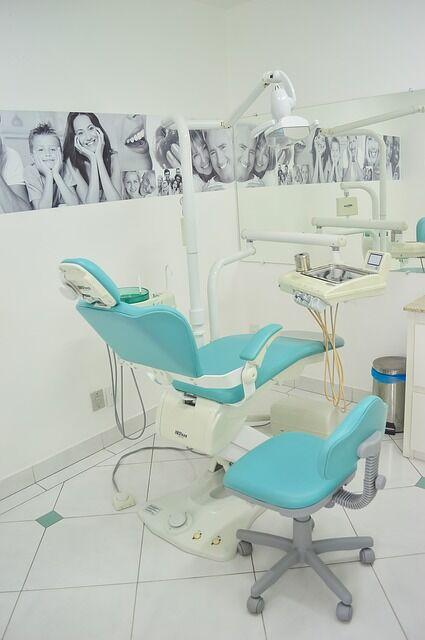 St Clair Shores MI Dentist |  Understanding Periodontal Disease