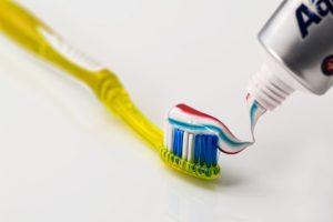 Dentist St Clair Shores MI