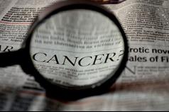 St Clair Shores Dentist   Oral Cancer Risk Factors